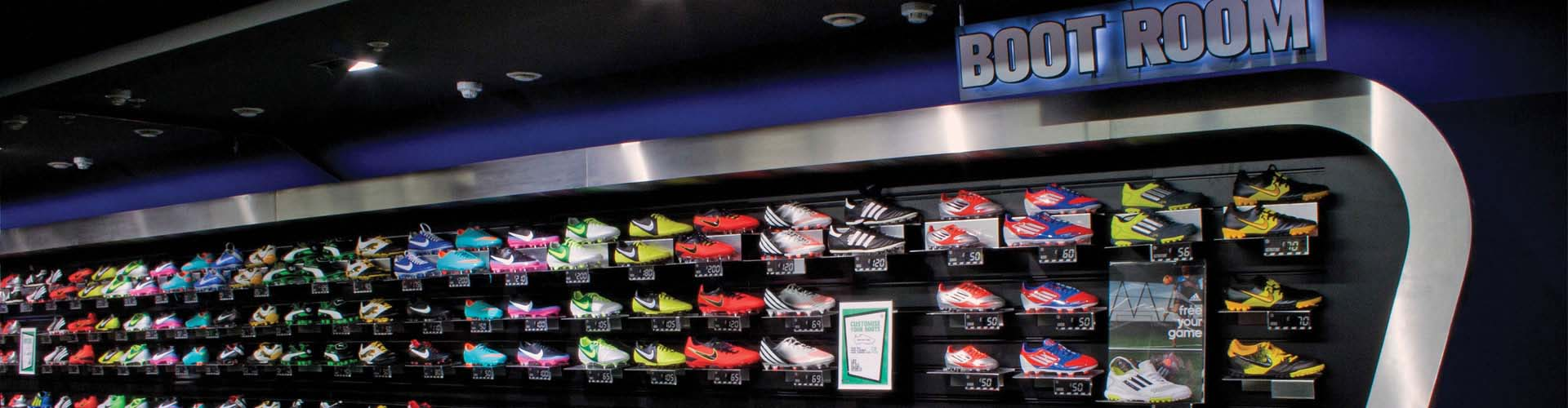 Footwear_Shopfitting_LifestyleSports