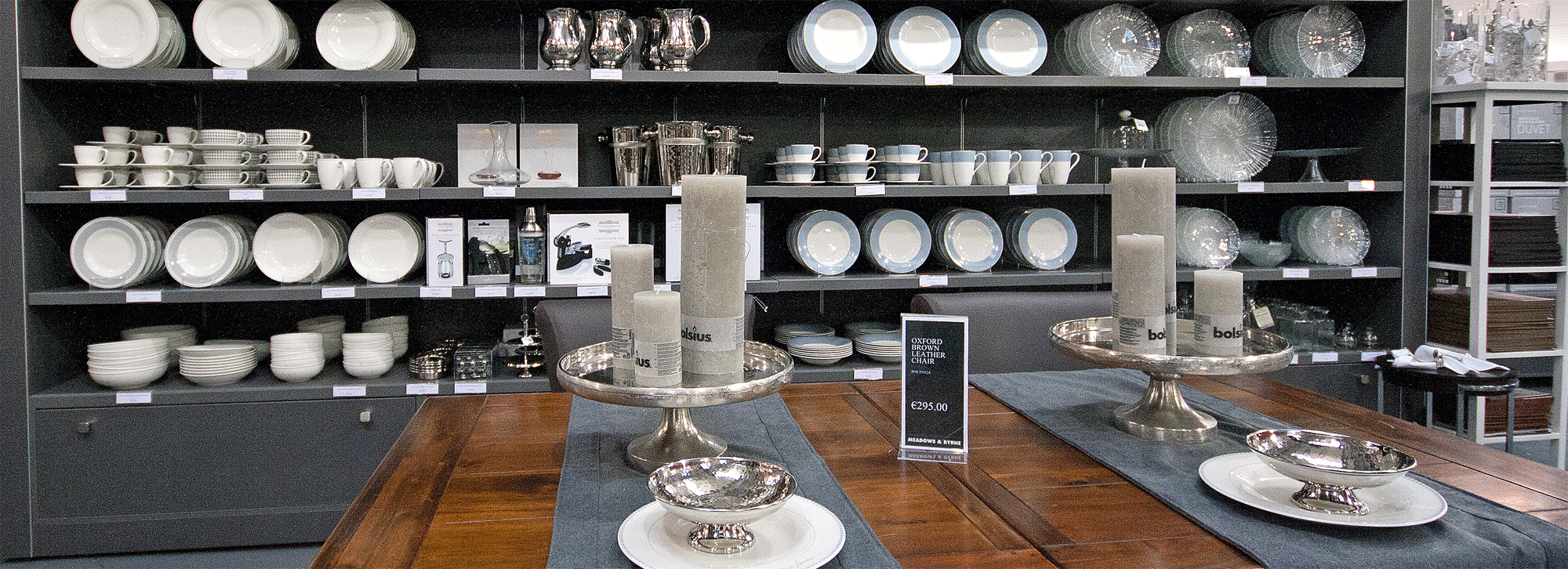 MeadowsandByrne-Store-Design_CentralUnit3