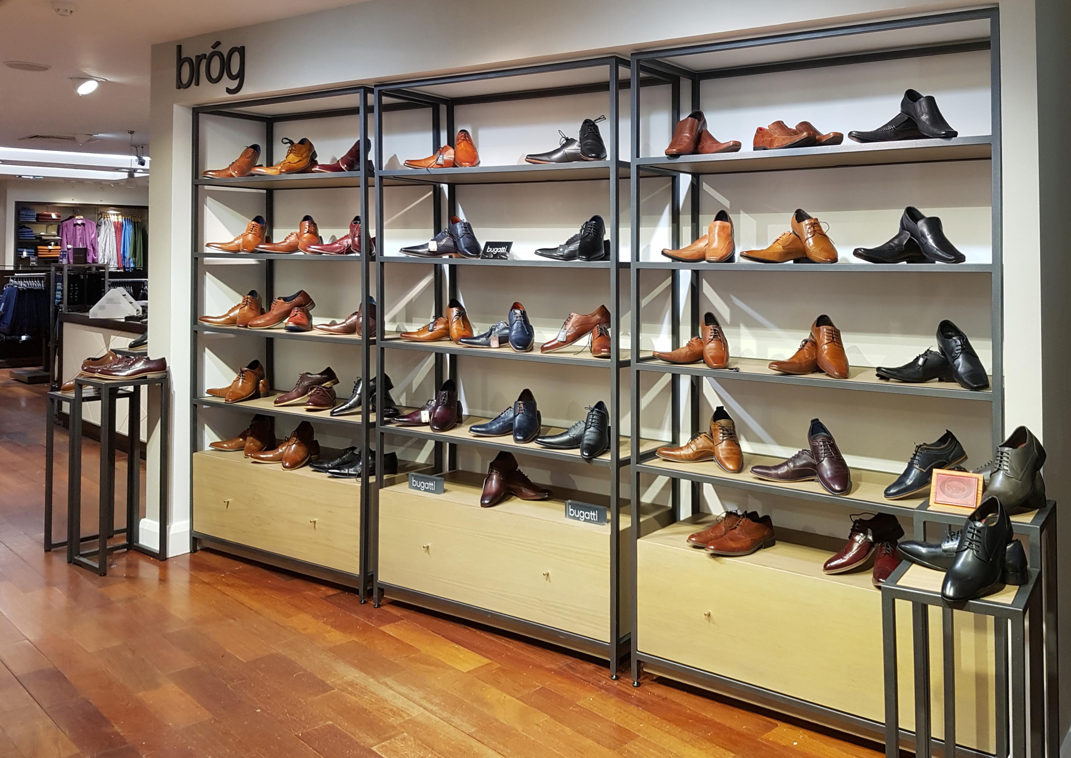 mckenns-man-shoes-2