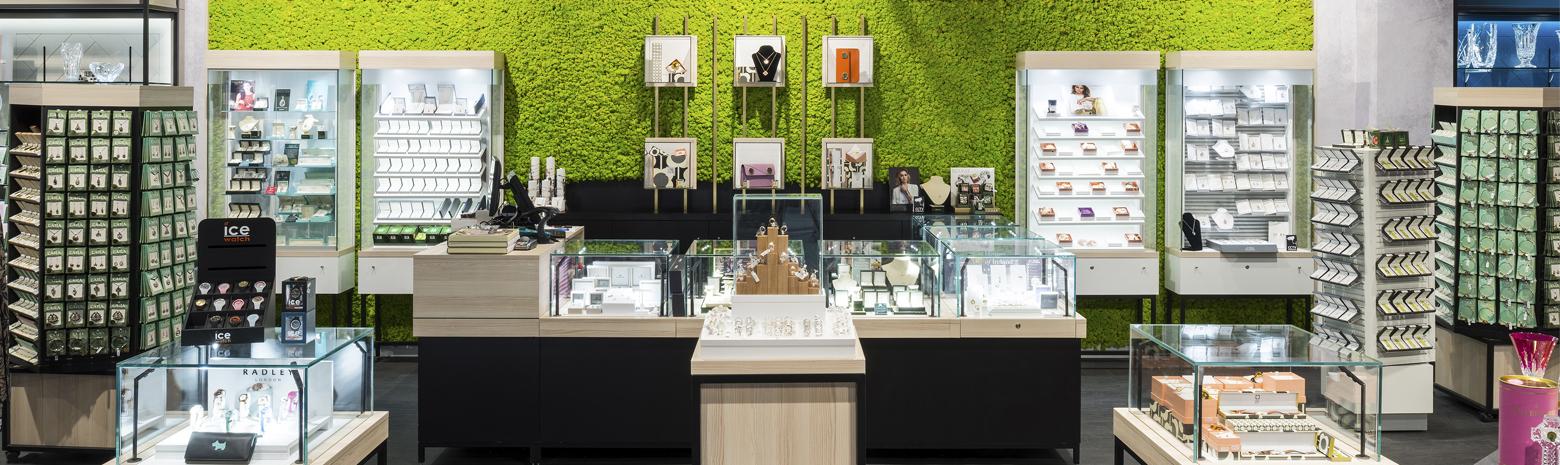 Shannon-Design-Store_1
