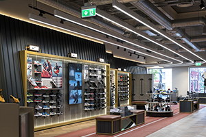7615e4de80c80 Sports Archives - Store Design